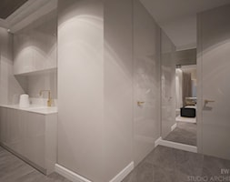Salon+-+zdj%C4%99cie+od+Ewelina+Matysiak