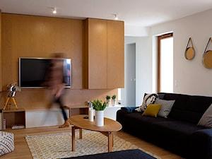 Apartament 160m2