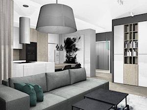 Apartament 75m2