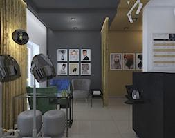 Salon+fryzjerski+-+Wadowice+-+zdj%C4%99cie+od+Studio+Architektury+Wn%C4%99trz+%22rychtownia%22