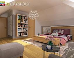 *+sypialnia+na+poddaszu+*+-+zdj%C4%99cie+od+Studio+Architektury+Wn%C4%99trz+%22rychtownia%22