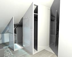 Garderoba+-+zdj%C4%99cie+od+Creative+Interior