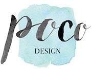 Pracownia projektowa Poco Design - Architekt / projektant wnętrz