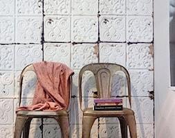 Tapeta+Brooklyn+Tins+-+zdj%C4%99cie+od+loftbar.pl