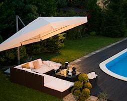 Parasol+Rio+-+zdj%C4%99cie+od+Litex+Garden