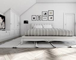 Sypialnia+-+zdj%C4%99cie+od+ZELER-DESIGN