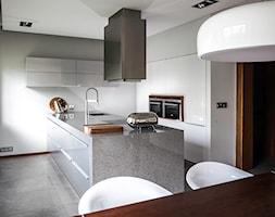 Kuchnia+-+zdj%C4%99cie+od+Bianco+Design