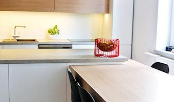 Diament Kuchnie i Wnętrza - Producent