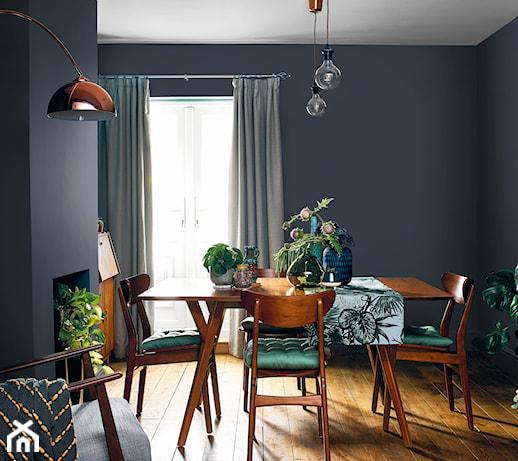 Farba do zadań specjalnych, czyli czym pomalować przedpokój, korytarz lub pokój dziecka?