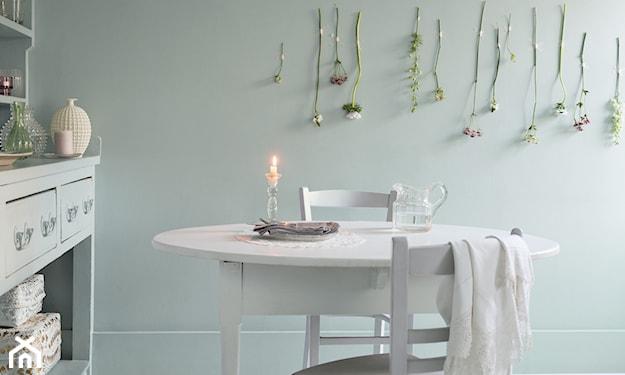 pomysły na ozdoby w kuchni