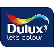Dulux - Producent