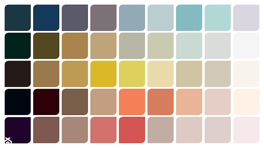Dobrych Kolor 243 W Na święta I Nie Tylko Homebook