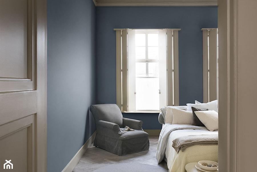 Kolor roku 2017 ma a sypialnia ma e ska zdj cie od for Interieur kleuren 2017