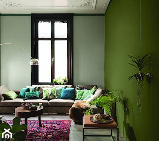 Koniec z szarością! Poznaj kolorowy styl BOHO!