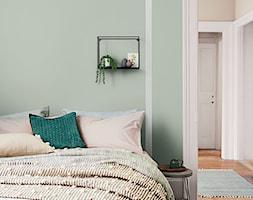 Sypialnia+-+zdj%C4%99cie+od+Dulux
