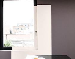 Kuchnia styl Minimalistyczny - zdjęcie od Dulux