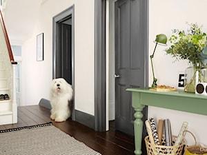 Ile kosztuje remont mieszkania? Wiosenne malowanie - dlaczego warto wybrać plamoodporne farby EasyCare?