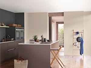 Jaka farba do kuchni i łazienki? 5 najważniejszych właściwości i przegląd kolorów