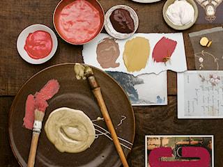 Marka Dulux ujawnia najgorętsze kolory na 2016 rok