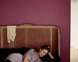 Sypialnia - zdjęcie od Dulux