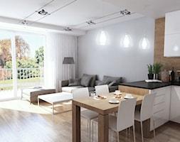 Salon+-+zdj%C4%99cie+od+RESE+Architekci+Studio+Projektowe