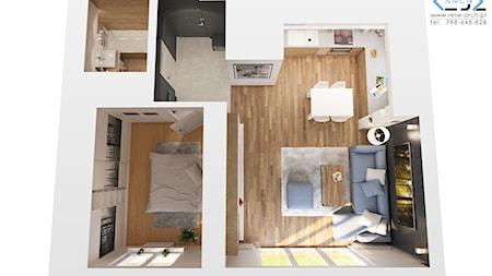 RESE Architekci Studio Projektowe