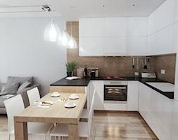 Kuchnia+-+zdj%C4%99cie+od+RESE+Architekci+Studio+Projektowe