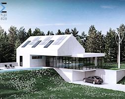 dom+na+g%C3%B3rce+1+-+zdj%C4%99cie+od+RESE+Architekci+Studio+Projektowe