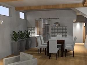 ws.studio - Architekt / projektant wnętrz
