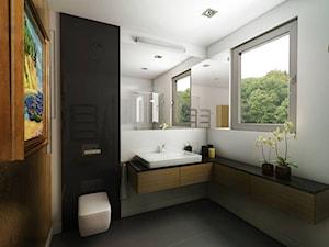 Conceptica - Architekt / projektant wnętrz