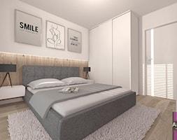 Sypialnia+-+zdj%C4%99cie+od+ARCHITETTO