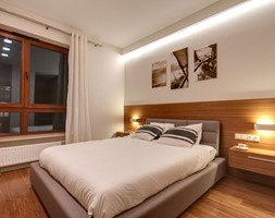 Narzuty Na łóżko Zara Home Pomysły Inspiracje Z Homebook