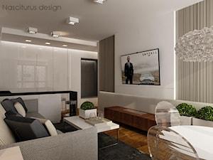 Apartament klasyczny