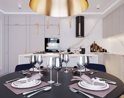 Kuchnia+-+zdj%C4%99cie+od+Nasciturus+design