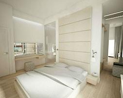 Sypialnia+-+zdj%C4%99cie+od+Nasciturus+design