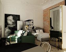 Salon+-+zdj%C4%99cie+od+Nasciturus+design