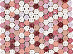 ARDEA - Ręcznie robiona mozaika - Producent