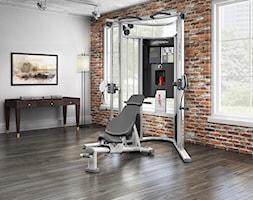 Stacja+si%C5%82owa+Life+Fitness+z+linii+HOME+-+zdj%C4%99cie+od+Meadow+Group