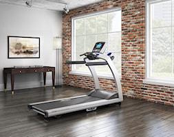 Bie%C5%BCnia+Life+Fitness+z+linii+HOME+-+zdj%C4%99cie+od+Meadow+Group