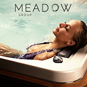 Meadow Group