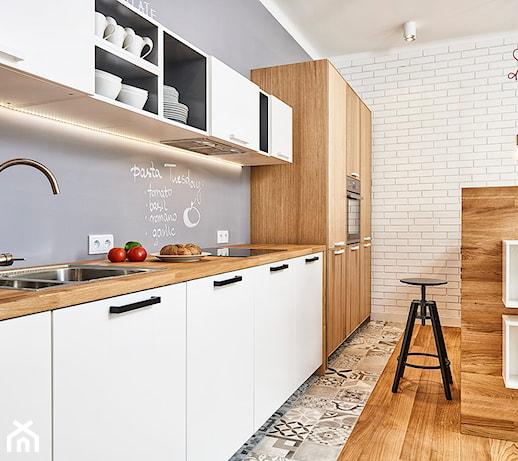 Jak posprzątać kuchnię? Praktyczne sposoby na wielkanocne porządki