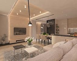 Salon+-+zdj%C4%99cie+od+LIVING+BOX
