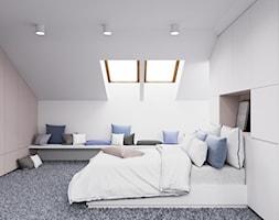 Sypialnia+-+zdj%C4%99cie+od+LIVING+BOX