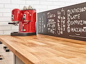Jaki ekspres do kawy wybrać? Przegląd najpopularniejszych rozwiązań