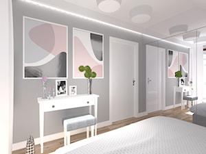 Urbanowicz Studio Architektury - Architekt / projektant wnętrz
