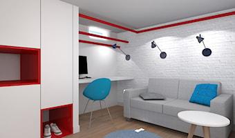 Urbanowicz Studio Architektury - Architekci & Projektanci wnętrz