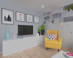 Salon+-+zdj%C4%99cie+od+Urbanowicz+Studio+Architektury