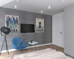 Sypialnia+-+zdj%C4%99cie+od+Urbanowicz+Studio+Architektury
