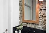 Łazienka - zdjęcie od oikoi - Homebook
