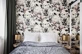 Sypialnia - zdjęcie od oikoi - Homebook